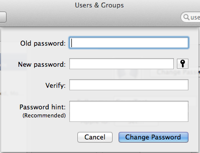 Change Password.png