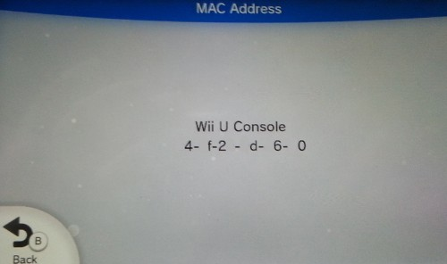 Wii-u-MAC-address.jpg