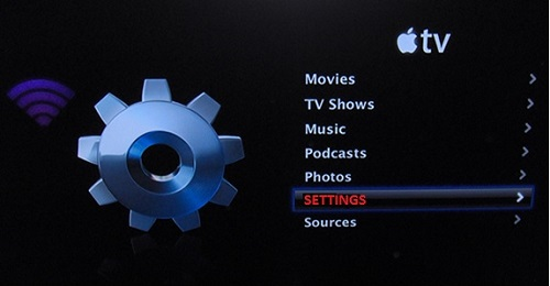 Apple tv 1 settings.jpg