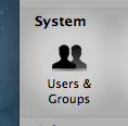 Users & Groups.png