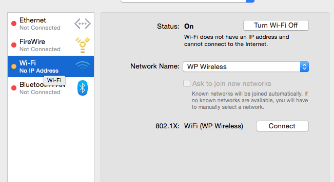 Select wifi.png