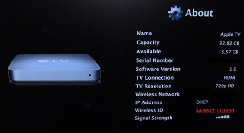 Apple tv 3 settings.jpg