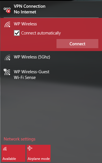 Windows 10 SSID LIST.PNG