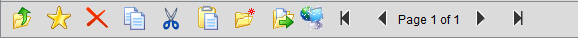 Webvpn-files-icons.png