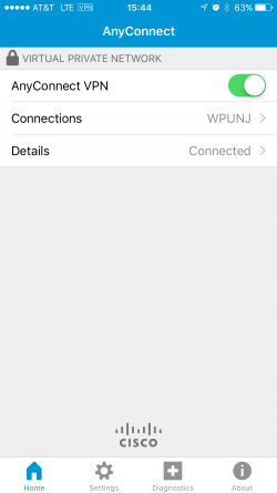 Ios-cisco-anyconnect-7.PNG