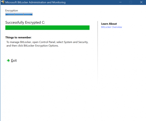 Bitlocker-After-Recovery.png