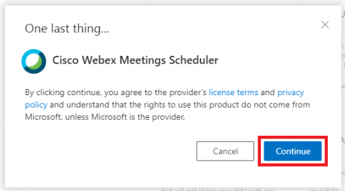 Webex-extension3.png