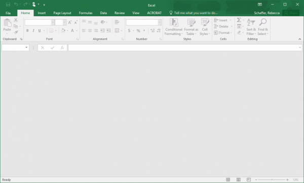 Excel Issue Blank Window.PNG