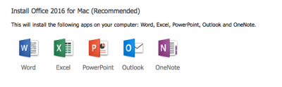 Office365 download 4.PNG