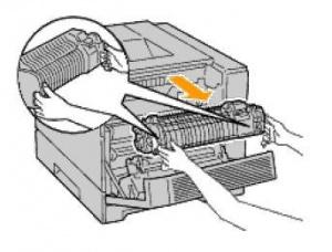 Printer Troubleshooting - William Paterson University - Information