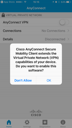Ios-cisco-anyconnect-2.PNG