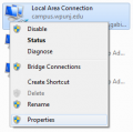 ENS-ISE-Control panel LocalAreaConnection.png
