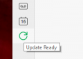CiscoWebex-Update-Icon.png