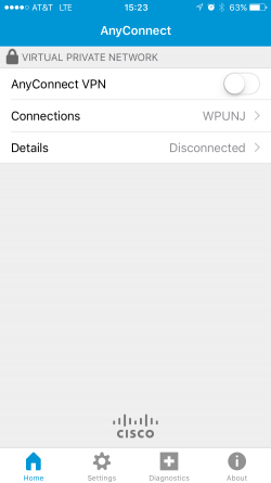 Ios-cisco-anyconnect-5.PNG