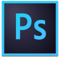 480px-Photoshop CC icon.png