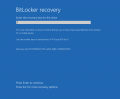 BitlockerRecovery.PNG
