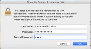 300px Client VPN5 - Connection Request Vpn Can T Press Ok